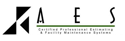 Accurate Estimating Services, LLC