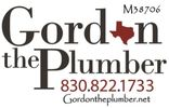 Gordon The Plumber, LLC.