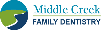 Middle Creek Family Dentistry