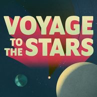 Voyage to the Stars, Felicia Day