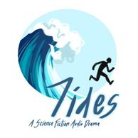Tides Podcast