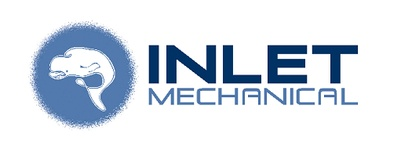 Inlet Mechanical Inc.
