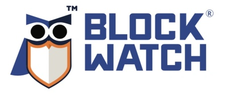 BlockWatch