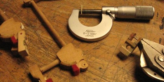 Tune, repair, recover keys, replace casters, tighten actions- all part of piano maintenance