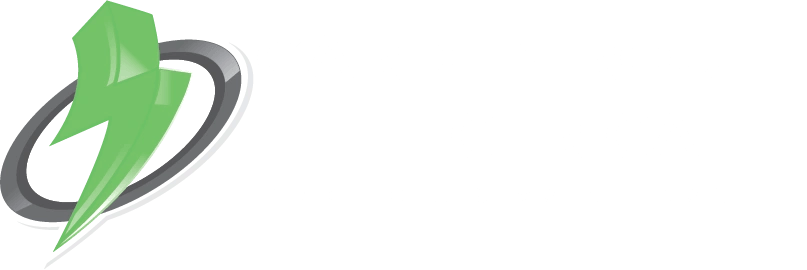 Garden Route Electrical