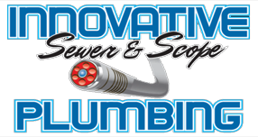 Innovative Sewer & Scope Plumbing Service