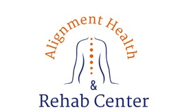 Alignment Health & Rehab Center LLC