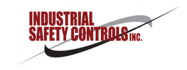 Industrial Safety Controls, In