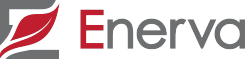 Enerva Climate and Energy Consultants Inc.