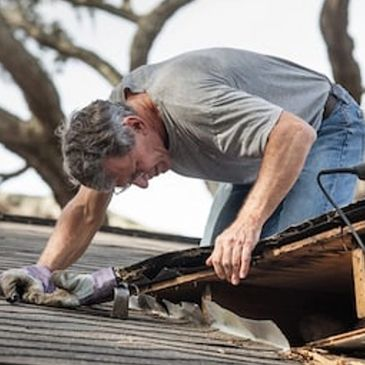 roofing company volusia county, ormond beach roofing companies, roofing contractors ormond beach  roofing company ormond beach,  shingle roof ormond beach,  tile roof ormond beach, metal roof ormond beach,