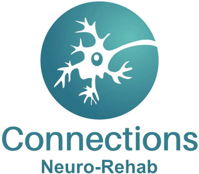 Connections Neuro-Disability Services