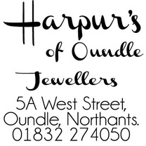 Harpur's of Oundle