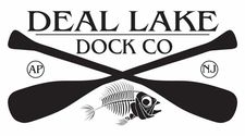Deal Lake Dock Company