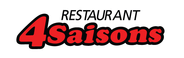 Restaurant 4 Saisons