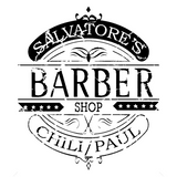 Salvatores Barber Shop Chili, llc