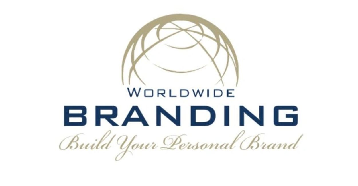 Who's Who Worldwide Branding Visionary Counseling, Laurel Ann Browne