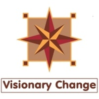 Visionary Change