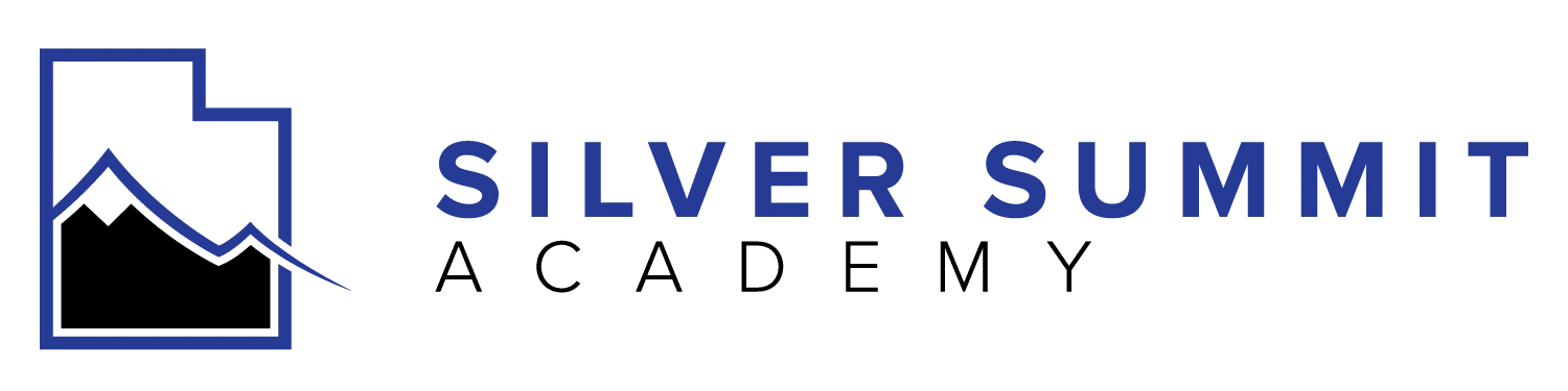 Silver Summit Academy