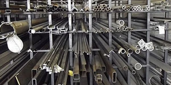steel, metal, aluminum, stainless steel, cutting, welding, fabrication, machining, drilling, plasma