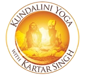 Kundalini Yoga with Kartar Khalsa