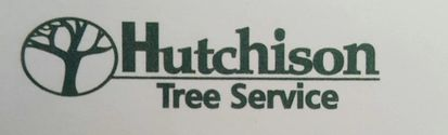 Hutchison Tree Service