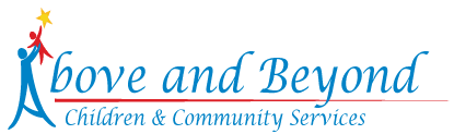 Above and Beyond Children and Community Services