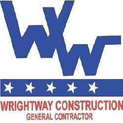 WRIGHTWAY ​CONSTRUCTION INC