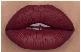 Make Money Selling Lipstick. Your referrer is Adrienne Igo.  Sign up for FREE!
