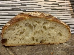 https://tbn.zenler.com/courses/baking-sourdough-at-home