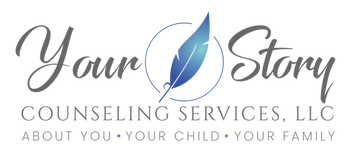 Your Story Counseling Services, LLC