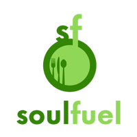 Soulfuel Health Coach