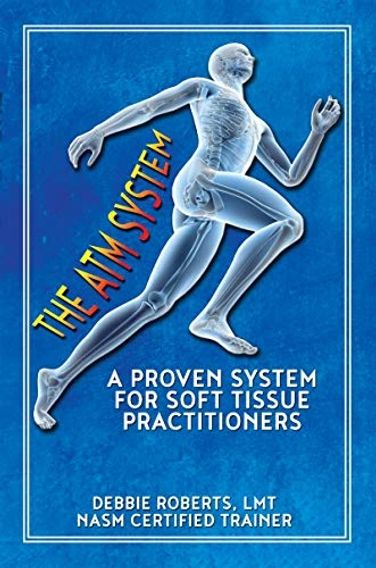 https://www.amazon.com/ATM-System-Proven-Tissue-Practitioners-ebook