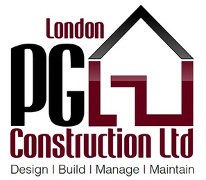 PG London Construction