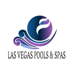 LAS VEGAS POOLS & SPAS LLC