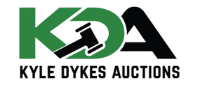 Kyle Dykes Auctions