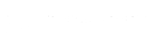 TEXAS MARINE AGENCY