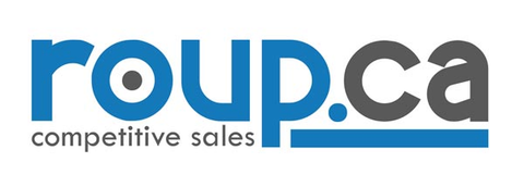 Roup Sale | Event Driven Sales