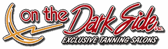 On The Dark Side Tanning Salon windsor Ontario Roup Sale event sponsor