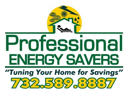 Professional Energy Savers llc