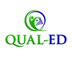 Qual-Ed Quality Education for Health Care Training, LLC