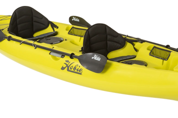 2019 Hobie odyssey paddle kayak for sale in Sooke Canada