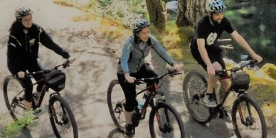 Bike Rentals for the galloping goose harbourview mountain bike great trail