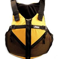 PFD's / Life Jackets / Clothing / Paddling Accessories