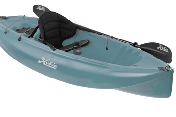 Hobie Lanai kayak for sale in Sooke Canada