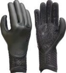 Surf gear by Xcel FCS SurfCo wetsuits gloves boots hoods
