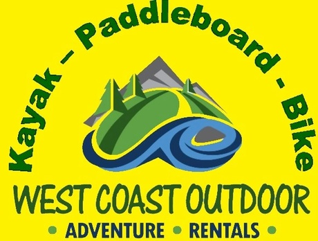West Coast Outdoor Adventure