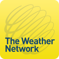 Weather Forecast Weather network Sooke Victoria Vancouver Island BC Canada