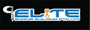 Elite Engine Building PTY LTD