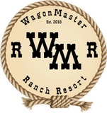 Wagon Wheel Event Center at Wagonmaster Ranch Resort