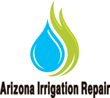 Az Irrigation Repair